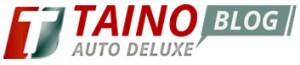 Tainoautodeluxe.com – Blog oficial