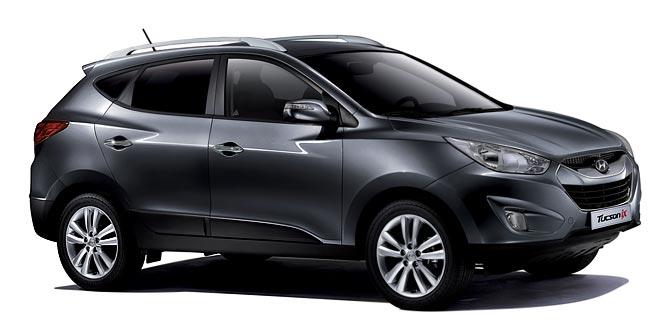Hyundai-Tucson-2012