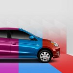 carros-colores1