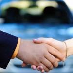 vender-o-reparar-carro-usado