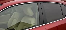 Ventajas y desventajas de tener los vidrios polarizados