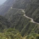 carreteras-peligrosas