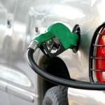 consumo-de-combustible---