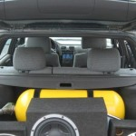 gas-natural-vehicular
