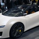 autos-del-futuro
