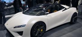 ¿Cómo te gustaría que fueran los autos del futuro?