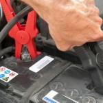 bateria-del-auto