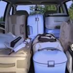 el-equipaje-en-el-auto