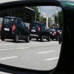 espejos-retrovisores