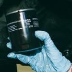 filtro-de-aceite