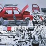 reciclaje-de-autos