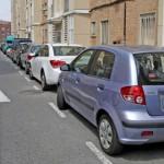 aparcar-en-la-calle