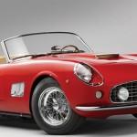 Los grandes retos de los propietarios de los autos clásicos