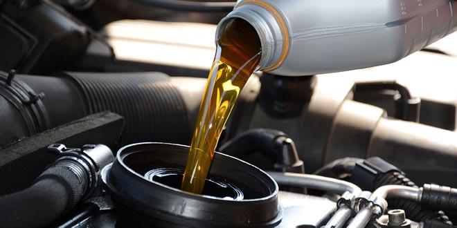 cambio-de-aceite