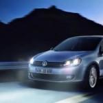 Luces de los autos con baja intensidad ¿Cómo solucionarlo?